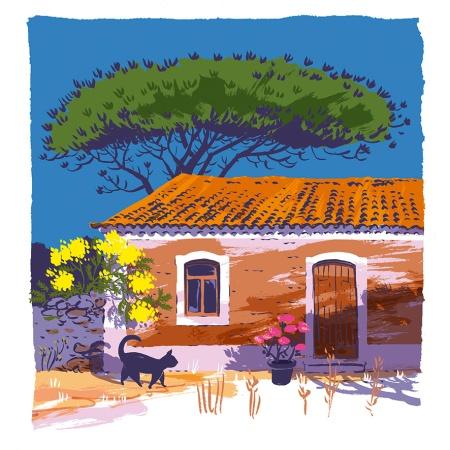 Portugal enfance FWarzala